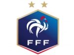 Fédération Française de Football (FFF)