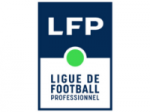 Ligue de Football Proffesionnel ( LFP)