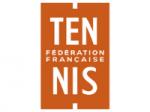 Fédération Française de Tennis ( FFT)