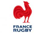 Fédération Française de Rugby (FFR)